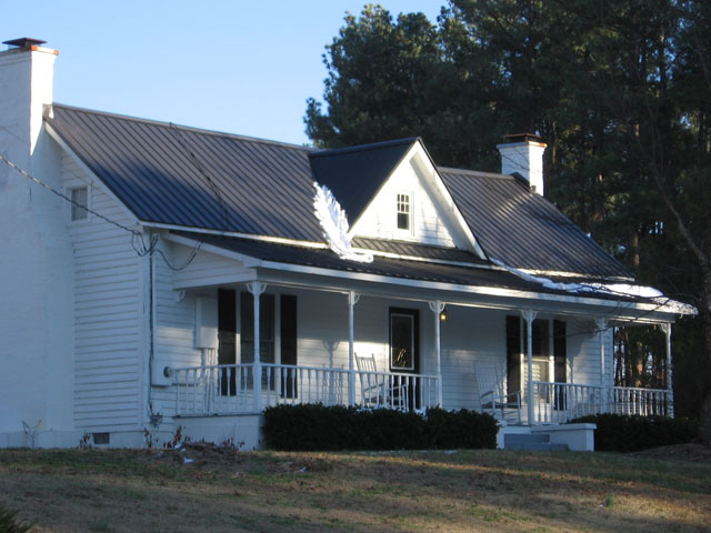roofing-photo-32-640