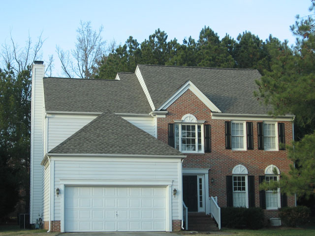 roofing-photo3-640