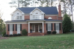 roofing-photo-11-640