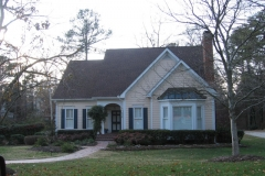 roofing-photo-25-640