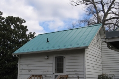 roofing-photo-28-640