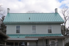 roofing-photo-29-640