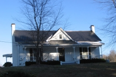 roofing-photo-33-640