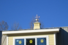roofing-photo-37-640