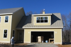 roofing-photo-39-640