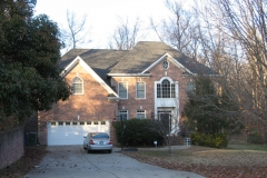 roofing-photo1-640