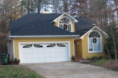 roofing-photo5-640