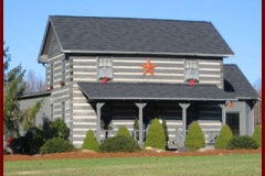 top-roofing-picture-320