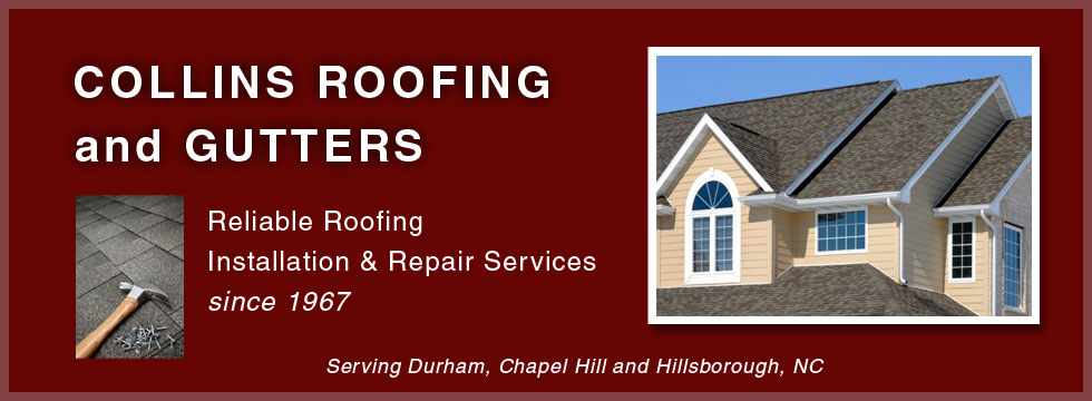 Roofing Contractor Durham Nc Metal Roofs Shingle Repair