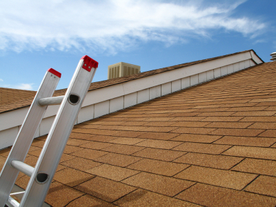 roofs gutters durham nc, chapel hill nc roofers, durham nc roofers